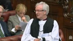 01.04.14 Bishop of Birmingham