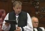 14.03.27 Bishop of Sheffield