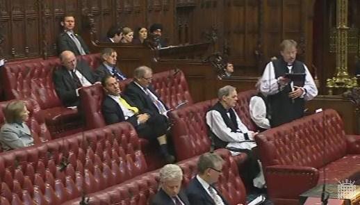 14.03.27 budget debate