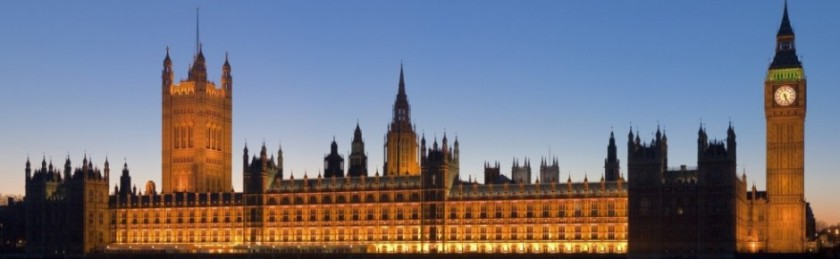 cropped-cropped-palace_of_westminster_london_-_feb_2007.jpg