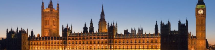 cropped-cropped-palace_of_westminster_london_-_feb_20071.jpg