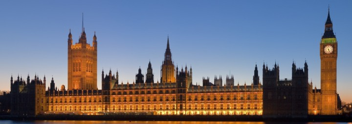 cropped-palace_of_westminster_london_-_feb_2007.jpg