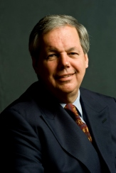 Tony Baldry MP