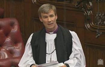 Bishop of Truro 20.6.13