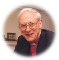 Bishop David Smith
