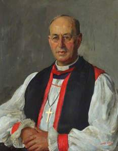 Bishop of Ripon Chase