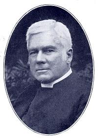 Bishop of Wakefield William_Walsham_How