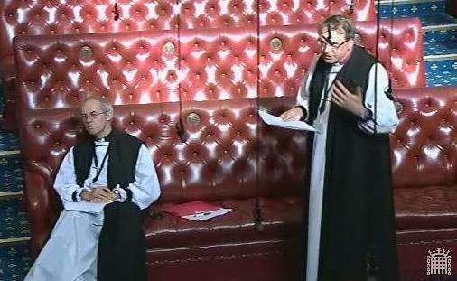 14.06.10 Bishop of Durham 7