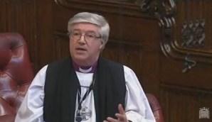 14.06.12 Bishop of Norwich