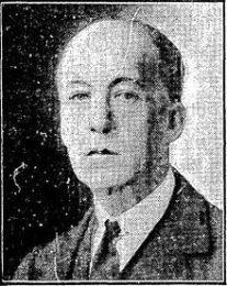 Arthur_Ponsonby