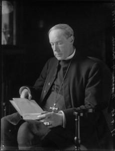 Bertram Pollock