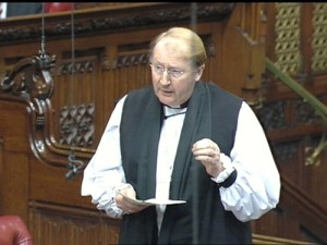 bishop of exeter_500x375