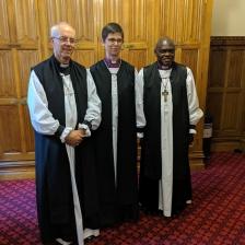 libbyarchbishops