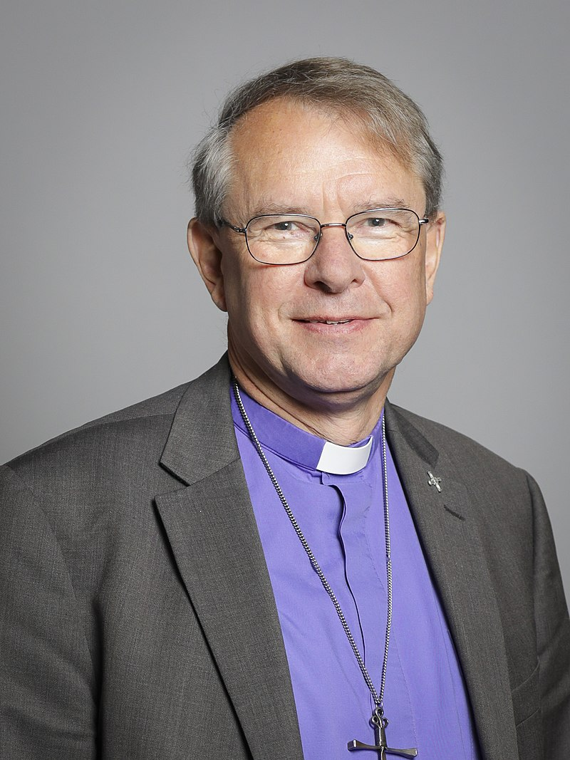 800px-Official_portrait_of_The_Lord_Bishop_of_Durham_crop_2