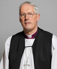 800px-Official_portrait_of_The_Lord_Bishop_of_Southwark_(cropped)